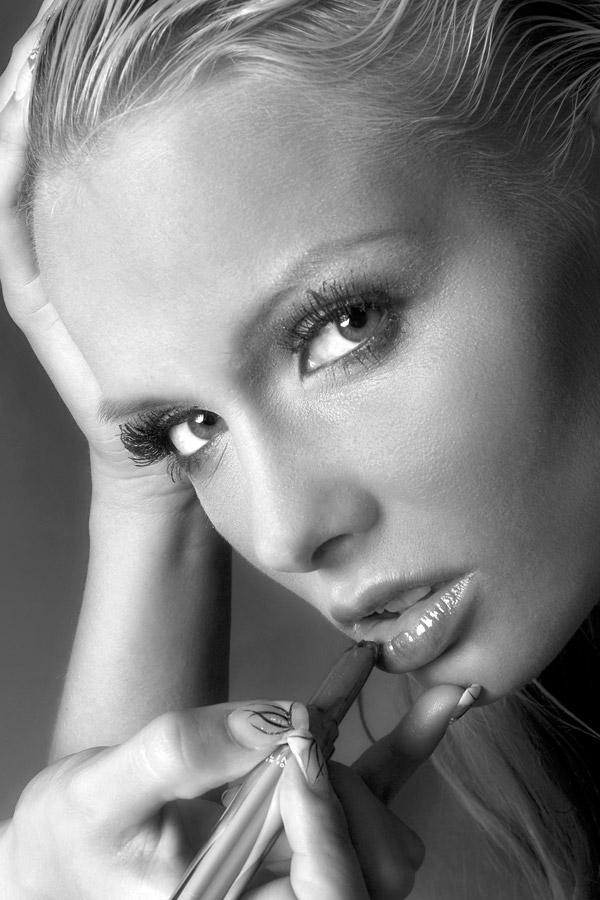 Mandy Lange Nude Photos 74