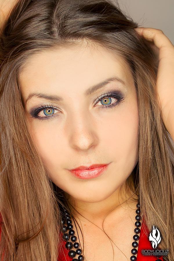 Marija Pendryk