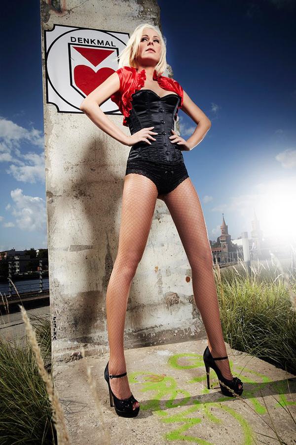 Irena Then