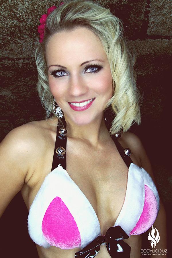 Julia Jendro
