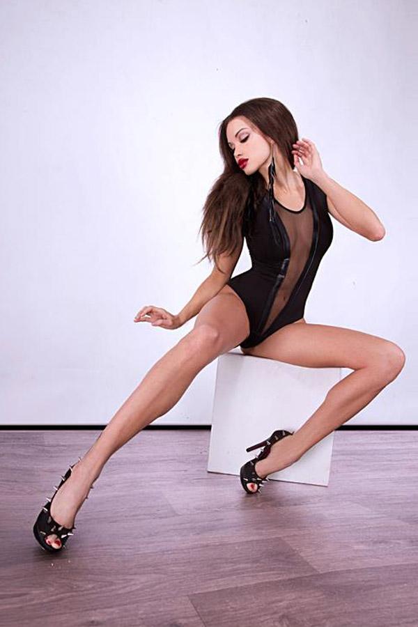 Julie Jolie
