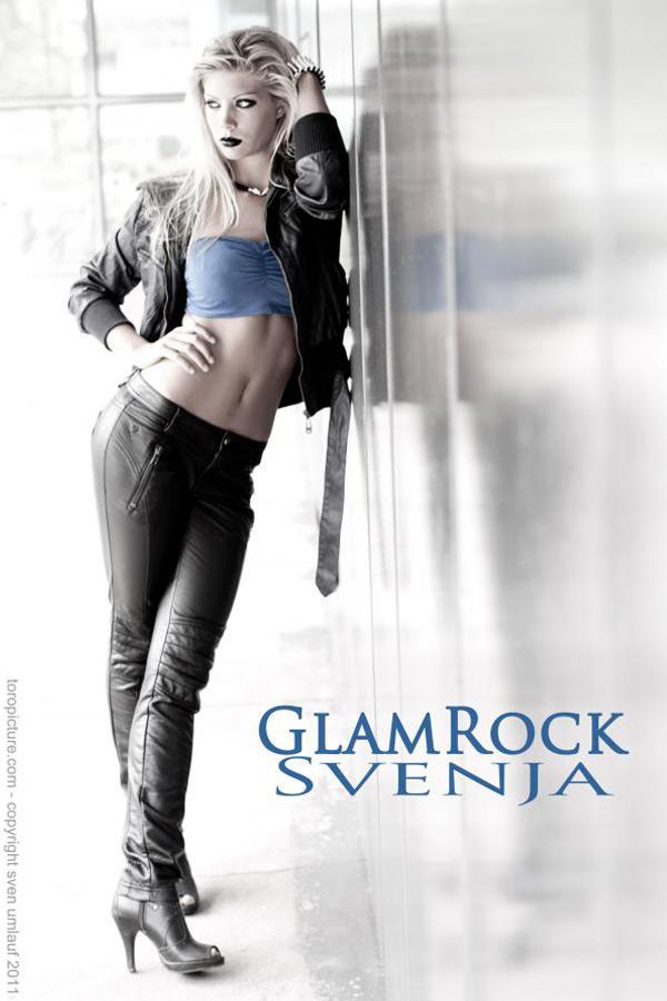 Svenja Kaiser