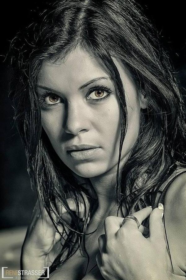Sabrina Konrad