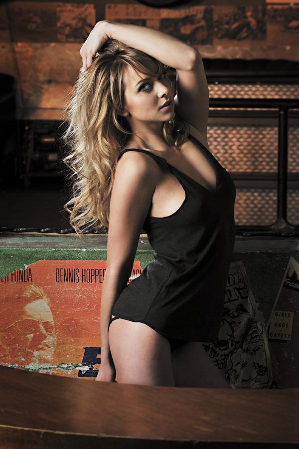 Jessica Czakon