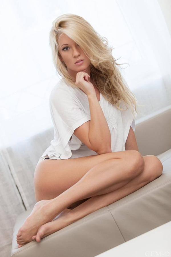 Estefania Wieland