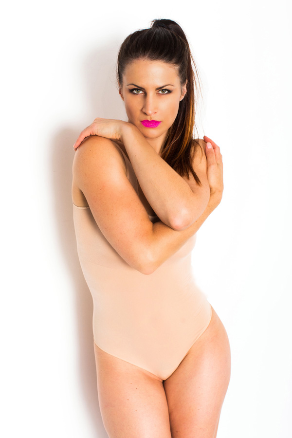 Eva Divani