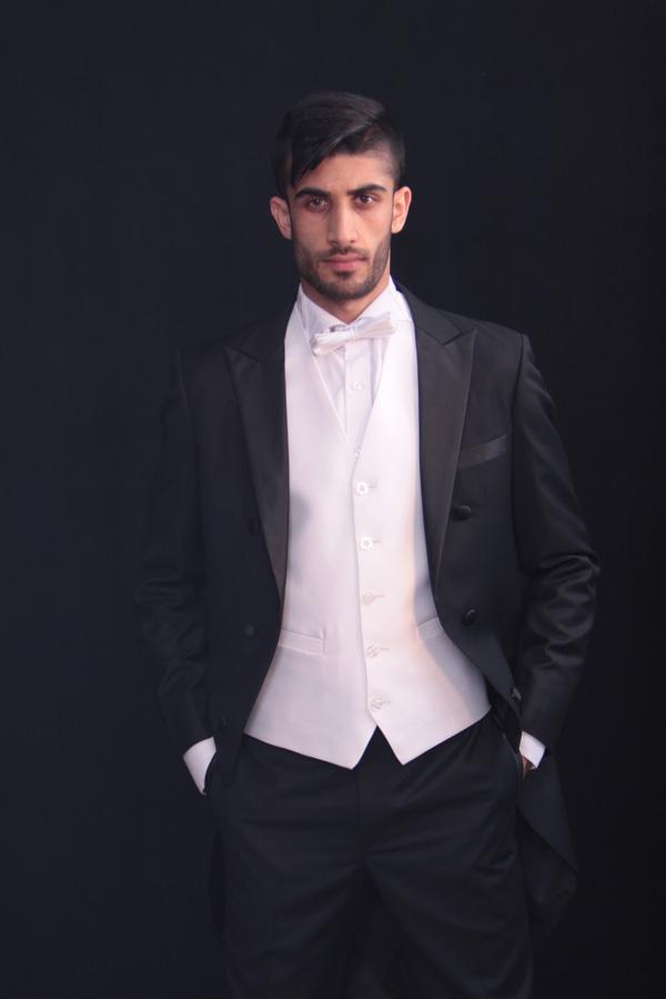 Basir Waezi