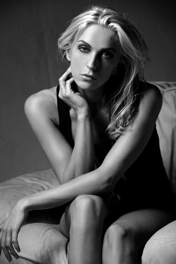 Jenny Moore