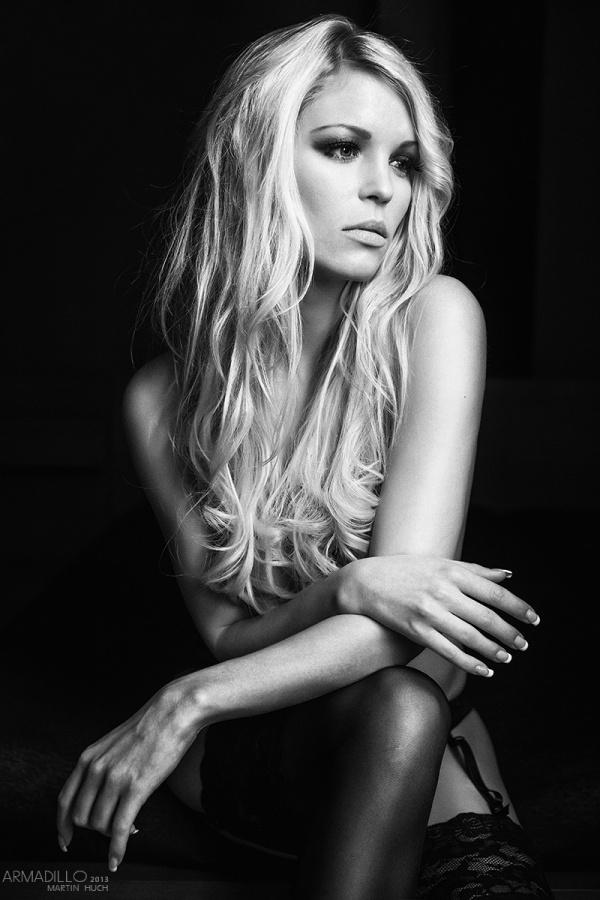 Nina Schwake