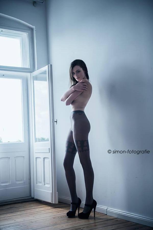 Bianca Merzenich