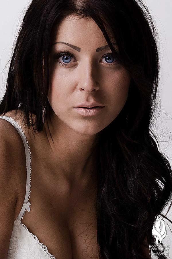 Sophie Behrend