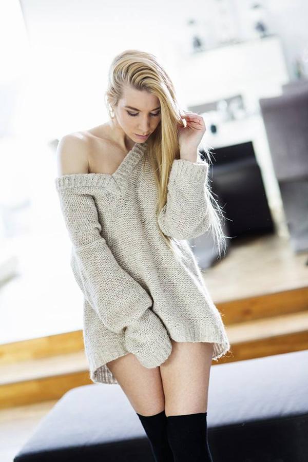 Leonie S