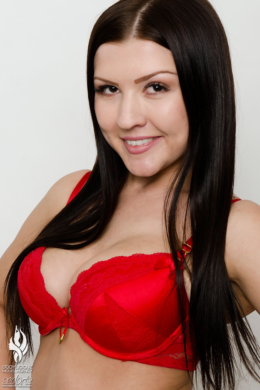 Natalia Jufkina