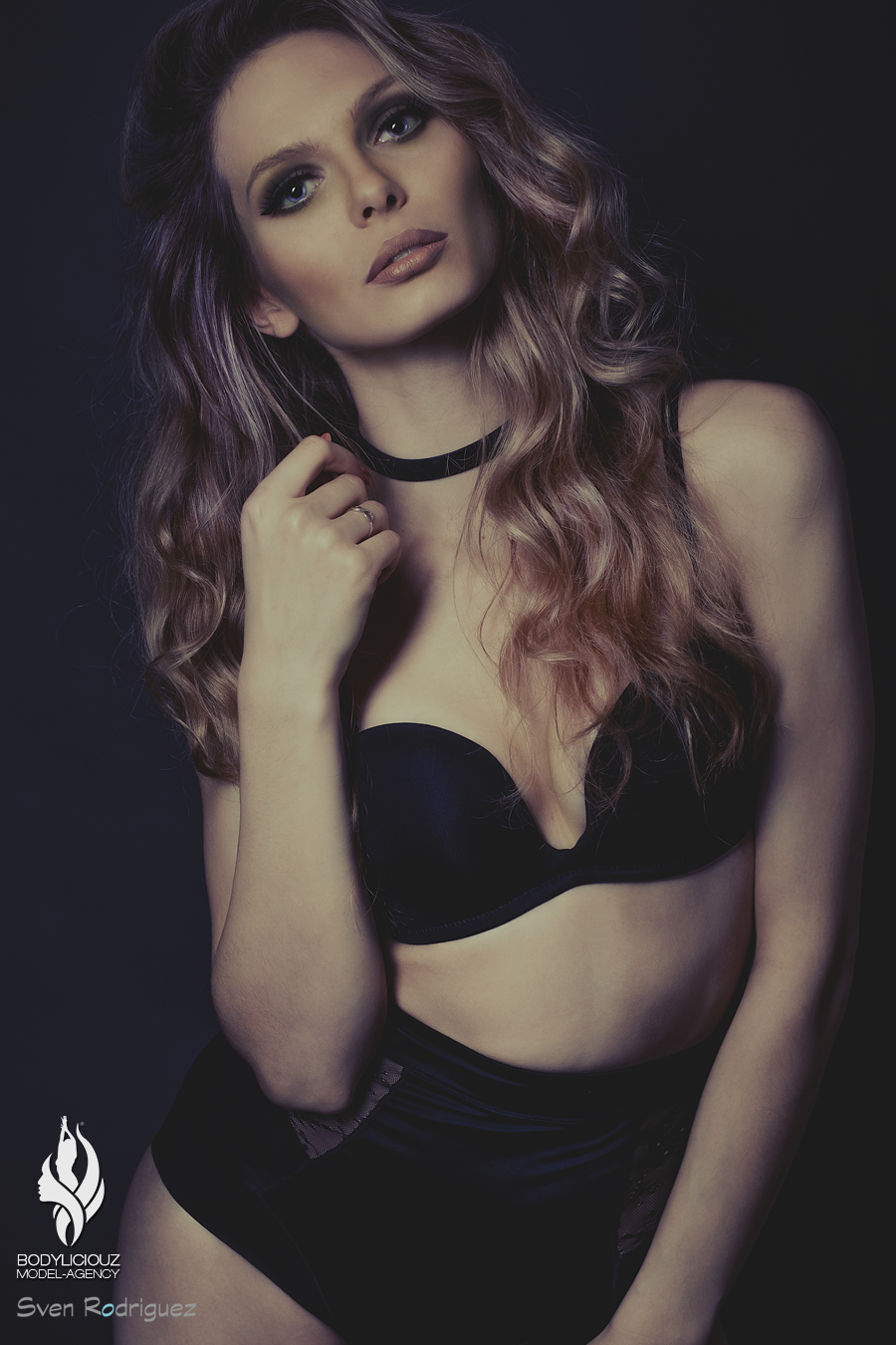 Karolina G