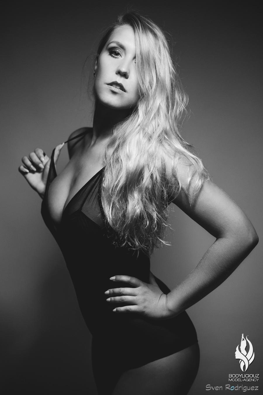 Sandra Kasel