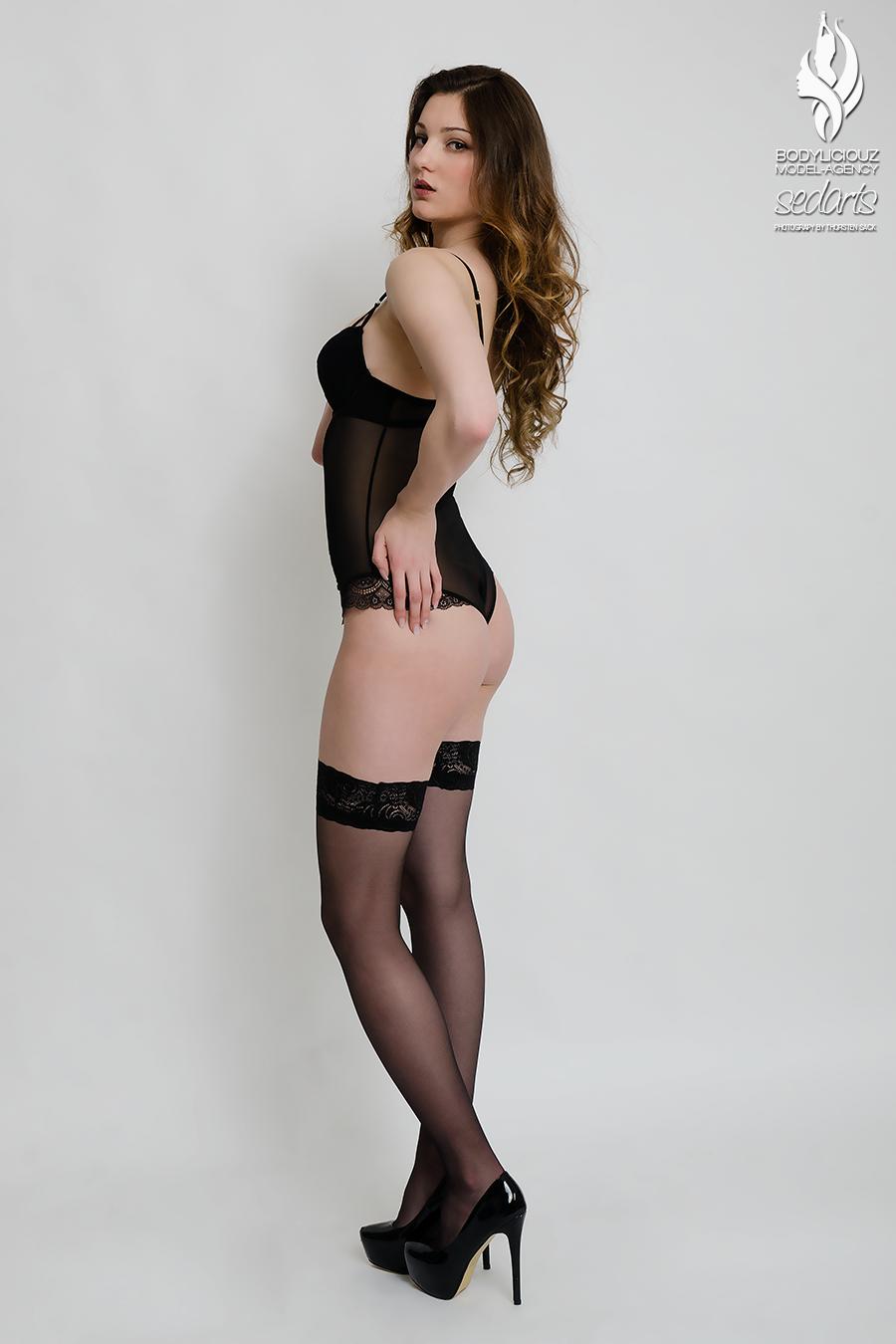 Nadina Nahmer