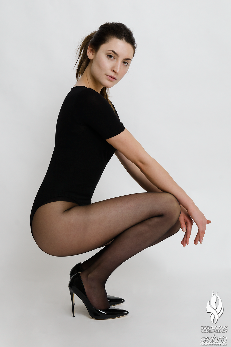 Alexandra Witoslawska