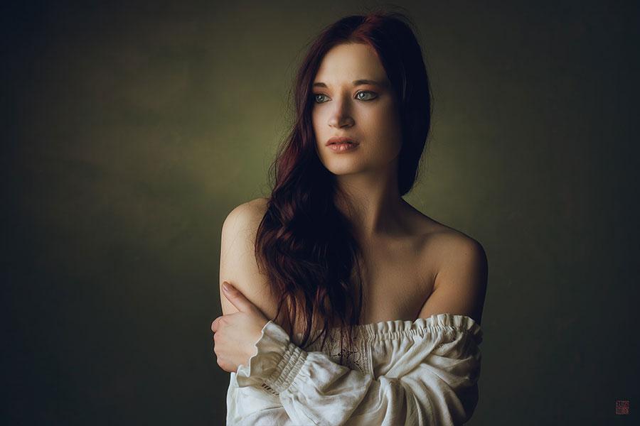 Elsi Spring