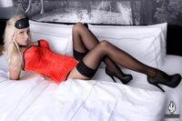Lisa Fox